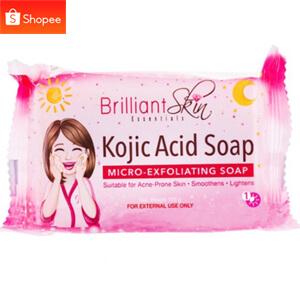 brilliant skin rejuvenating set